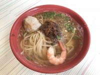 担仔麺180202