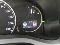 高雄21℃180202