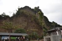 岩山171230