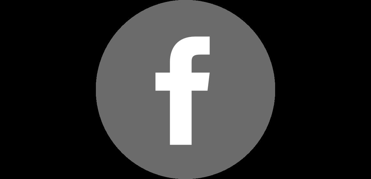 ikon_skam_facebook.png