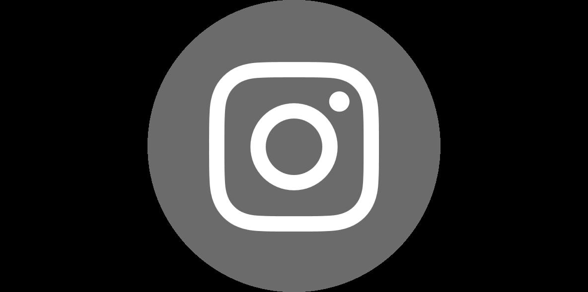 ikon_skam_instagram.png