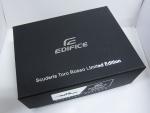 EFR-557TRP-1AJR_BOX.jpg