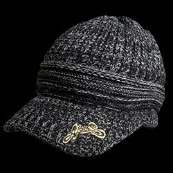 KNIT_CAP_07_2017_BLACK_GRAY.jpg
