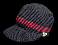 knit_cap_05_black.jpg