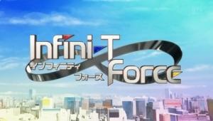 Infini20171005.jpg