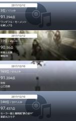 takasekaraoke_008.jpg