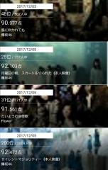 takasekaraoke_013.jpg