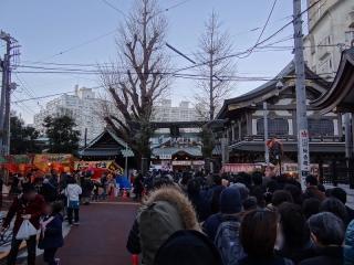yushima2018.jpg