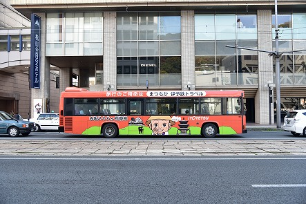 DSC_4956.jpg