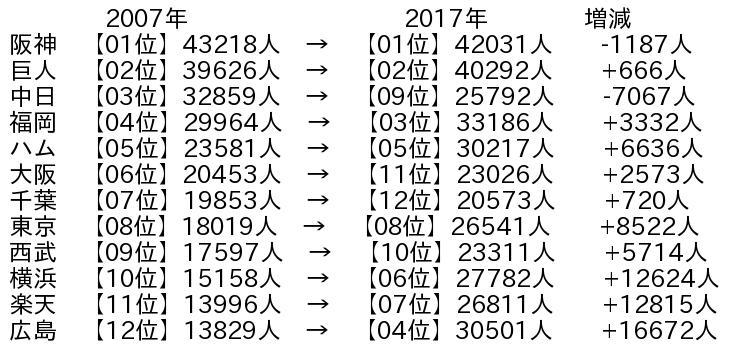 20170820064016f13.jpg