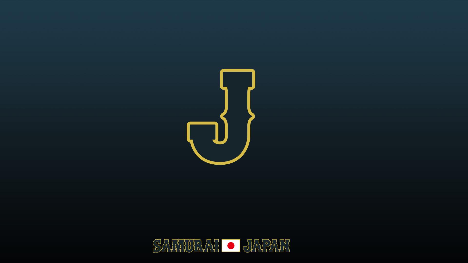 JJJ.jpg