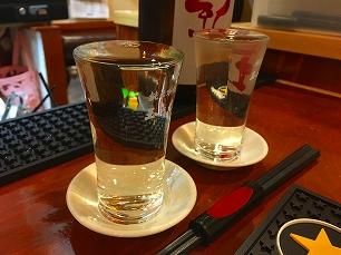 170923加賀山@日本酒