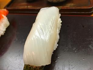 171231栄寿司@握り2