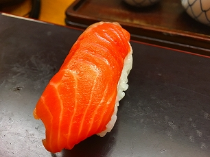 171231栄寿司@握り3