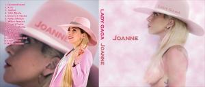 LADY GAGA ~ Joanne ~