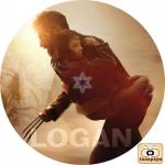 LOGAN/ローガン ~ LOGAN ~