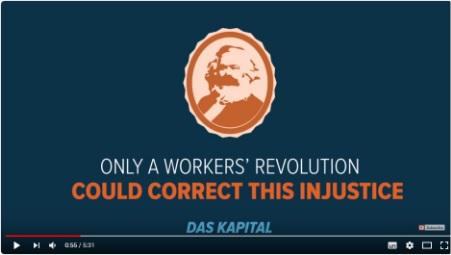 2018-9-29マルクス主義4
