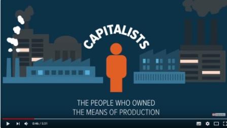 2018-9-29マルクス主義3