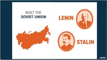 2018-9-29マルクス主義2