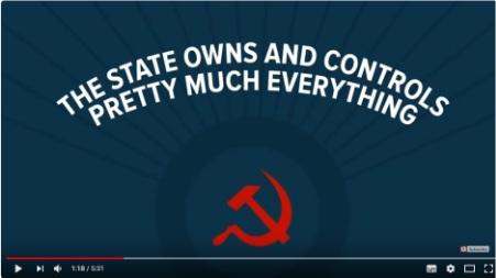 2018-9-29マルクス主義6
