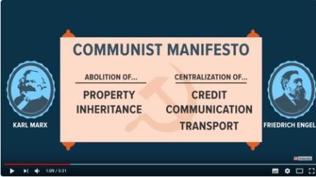 2018-9-29マルクス主義5