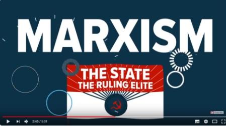 2018-9-29マルクス主義11