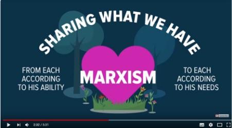 2018-9-29マルクス主義10