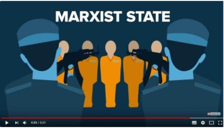 2018-9-29マルクス主義17