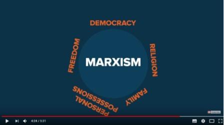 2018-9-29マルクス主義16