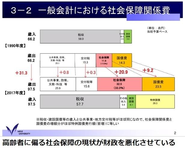 2018-11-21田中英明1