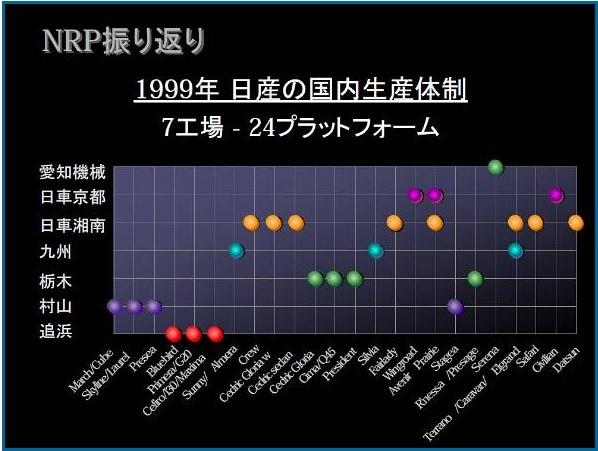 2018-12-22池田直渡2-4