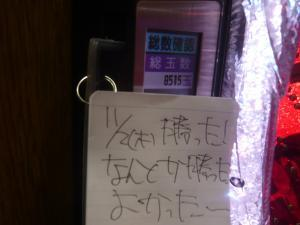 P1070250_convert_20171102181006.jpg