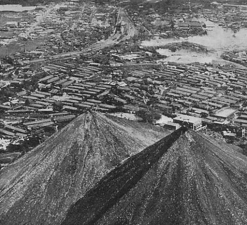 Botayama_at_Iizuka_City_in_1950s.jpg