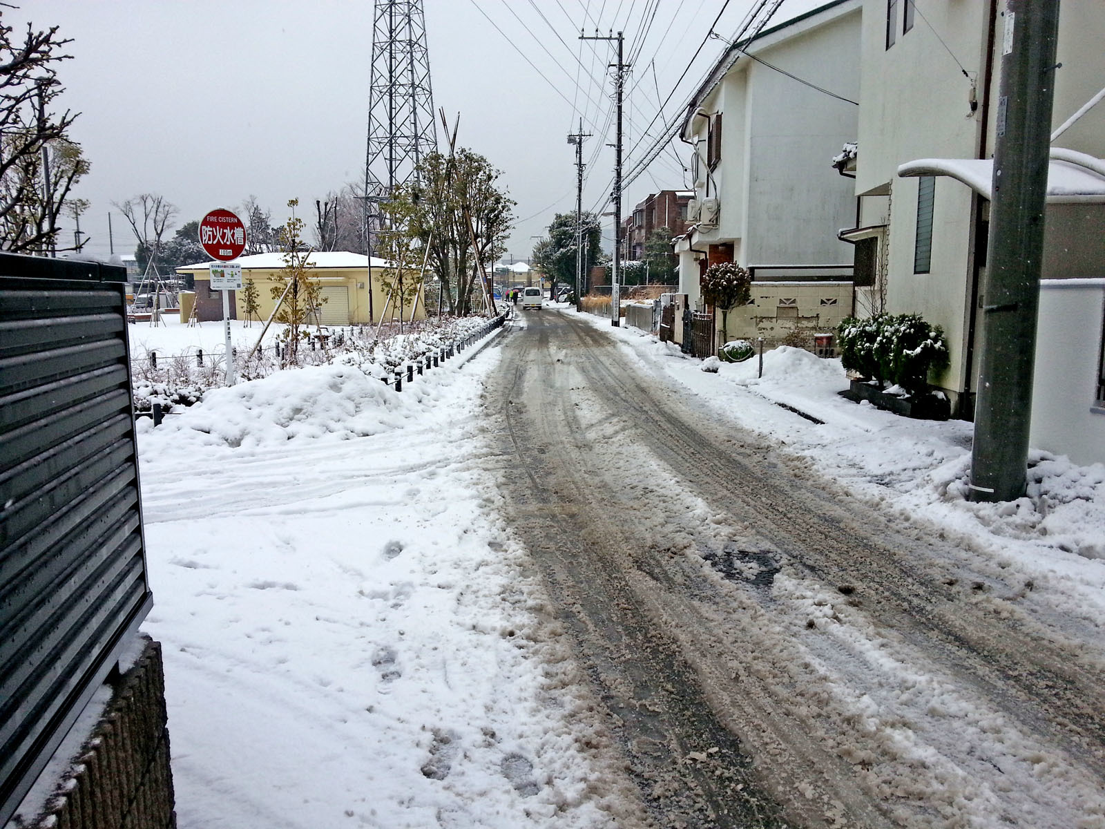 雪20180202
