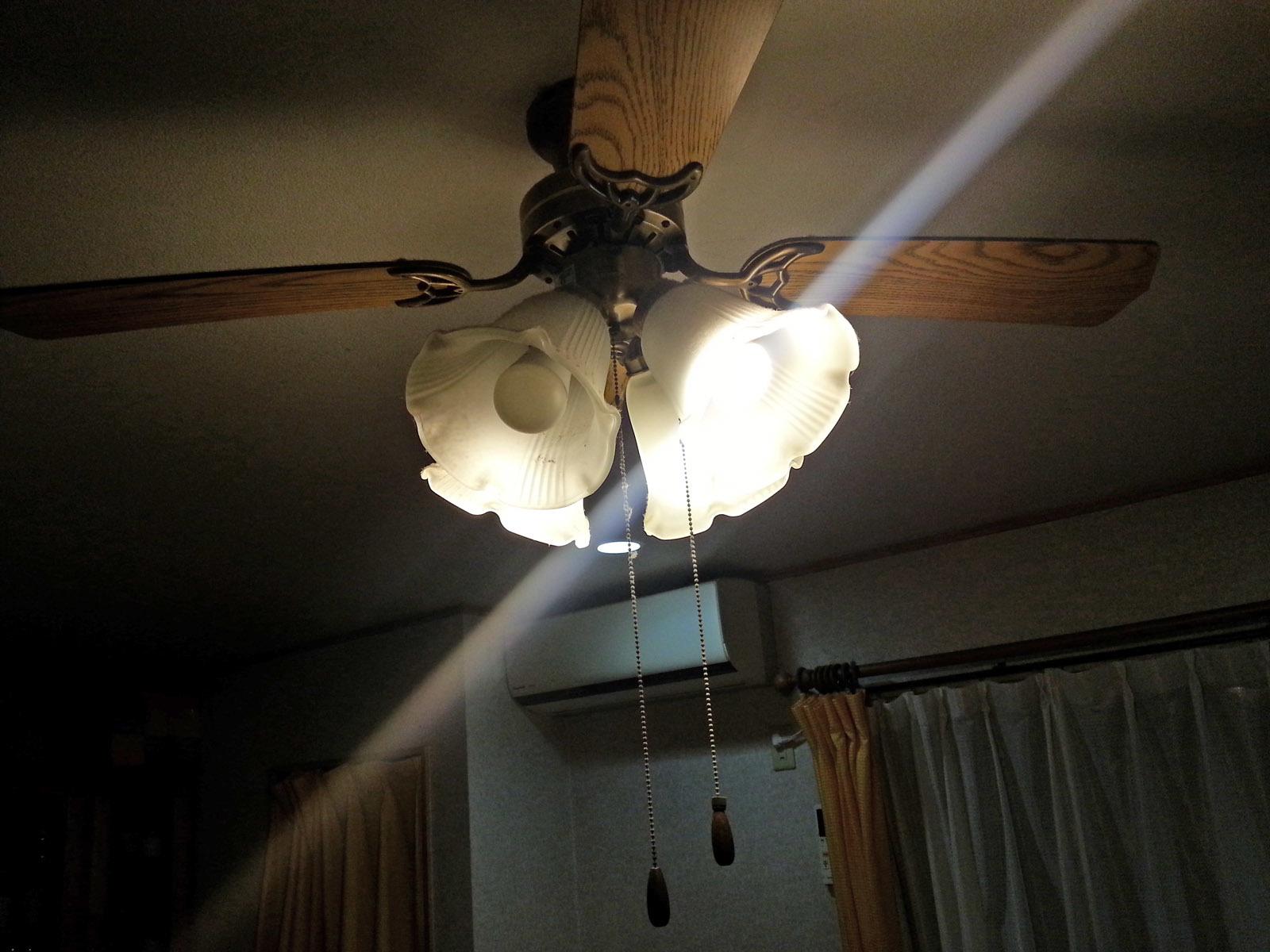 LED20180110