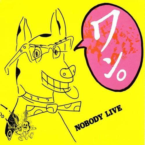 NOBODY-LIVE_wan.jpg