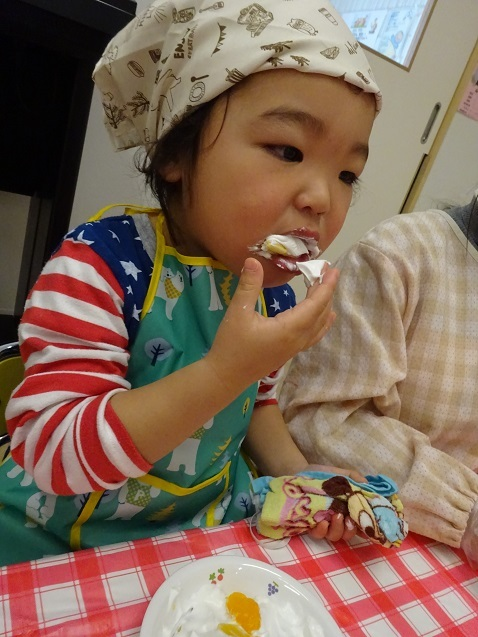 DSC01231blog.jpg