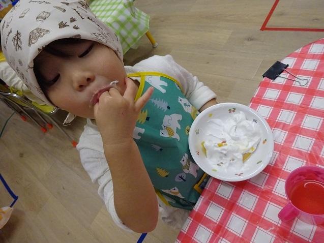 DSC01261blog.jpg