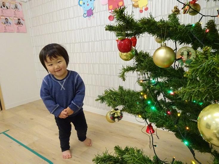 DSC01293blog.jpg