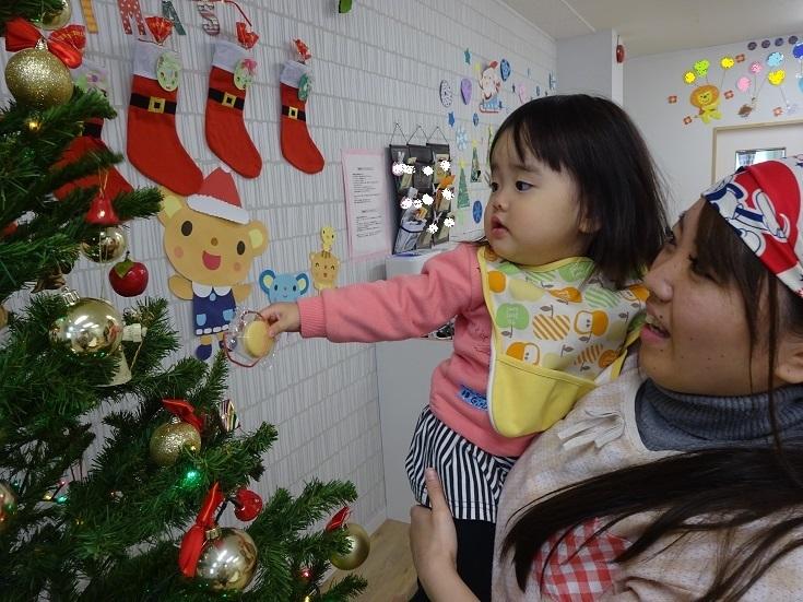 DSC01305blog2.jpg