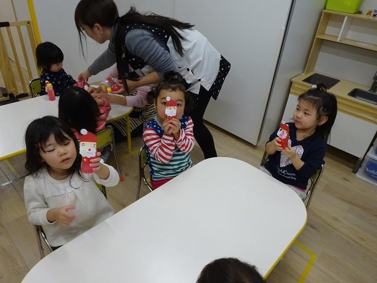 DSC01366blog.jpg