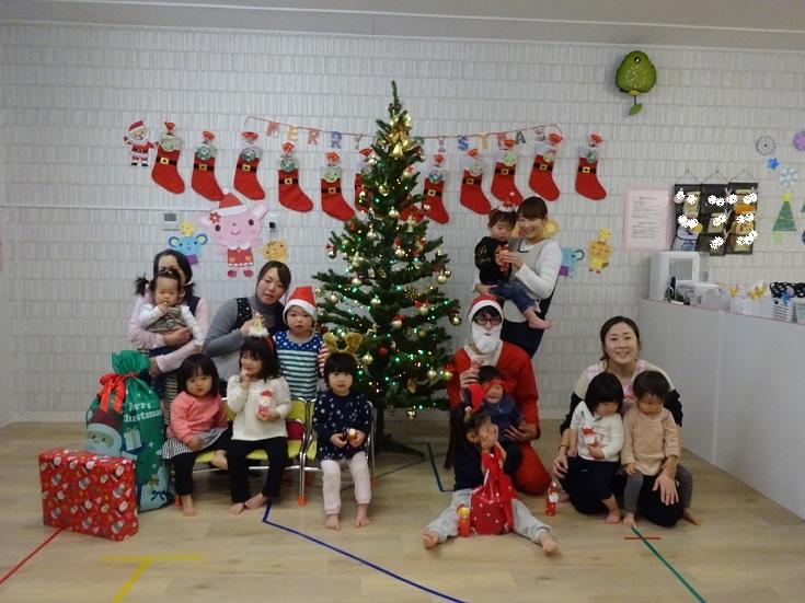 DSC01382blog.jpg