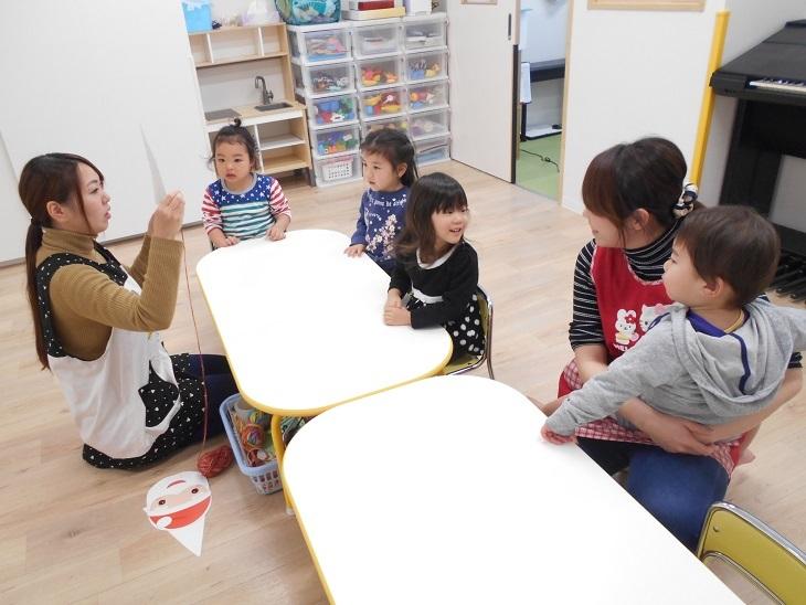 DSCN1791blog.jpg