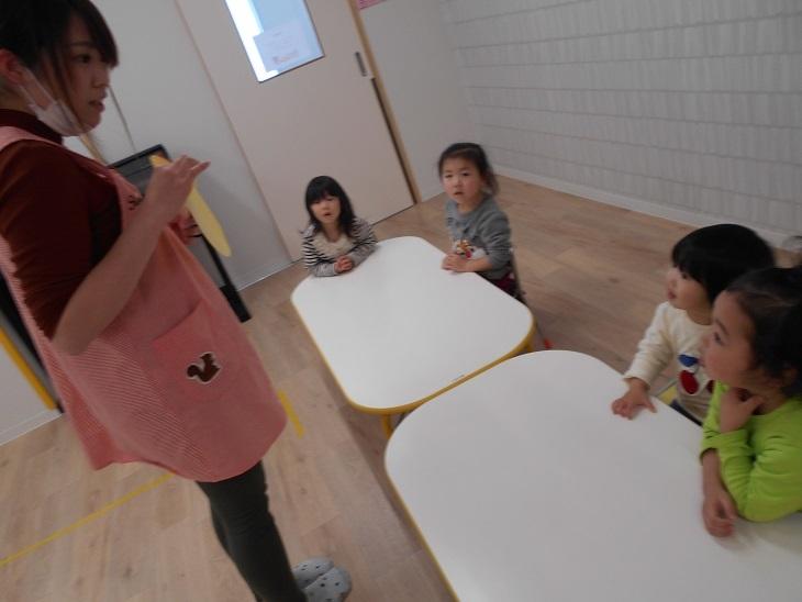 DSCN1829blog.jpg