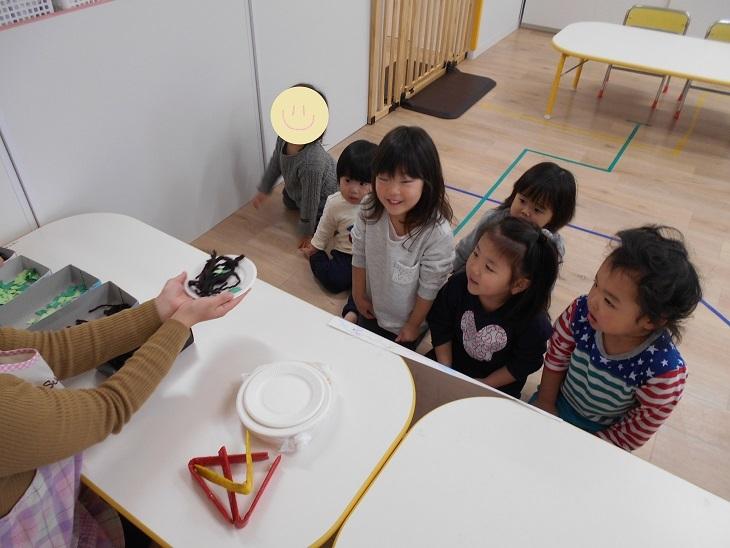 DSCN1873blog.jpg