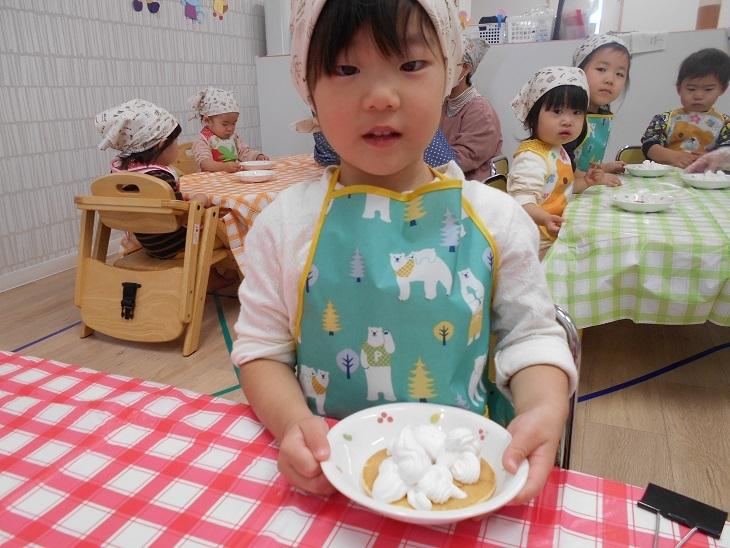 DSCN1924blog.jpg