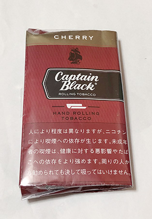 captainblack_cherry_01.jpg