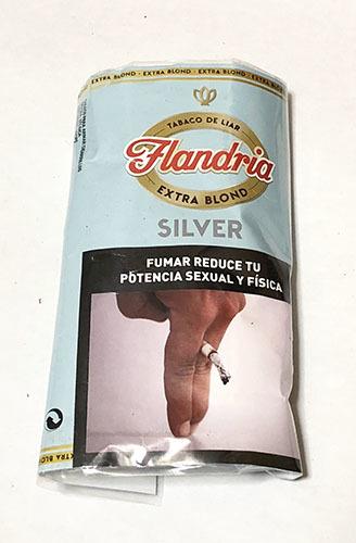 flandria-silver_01.jpg