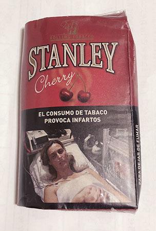 stanrey-cheryy_01.jpg