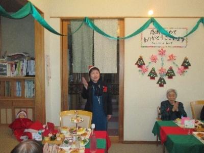 niji29christmas2.jpg
